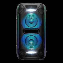 Sony bezdr. reproduktor GTK-XB72, BT, NFC, USB