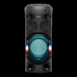 Sony bezdr. reproduktor MHC-V42D, BT, USB,CD,DVD.