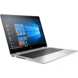 """HP EliteBook x360 830 G5 13"""" FHD/i5-8250U/8GB/256GB/W10P"""