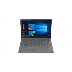 """Lenovo V330 15.6""""FH/i5-8250U/8G/256/DVD/F/W10P"""