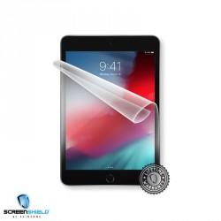 Screenshield APPLE iPad mini 5th (2019) Wi-Fi Cellular folie na displej