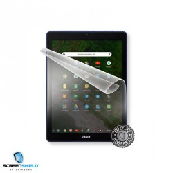 Screenshield ACER ChromeBook TAB 10 D651N folie na displej