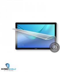 Screenshield HUAWEI MediaPad M5 10.0 folie na displej