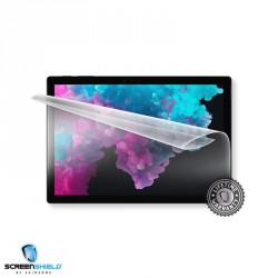 Screenshield MICROSOFT Surface Pro 6 folie na displej