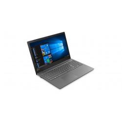 """Lenovo V330 15.6""""FH/i3-8130U/4G/128/DVD/F/W10P"""