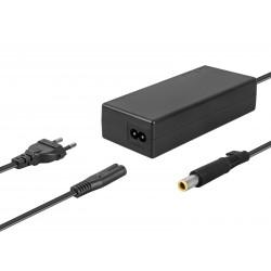 AVACOM nabíjecí adaptér pro notebooky Dell 19,5V 4,62A 90W konektor 7,4mm x 5,1mm s vnitřním pinem