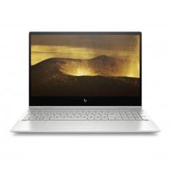 HP ENVY x360 15-dr0001nc FHD i5-8265U/8GB/256SSD/MX250/2RServis/W10-silver