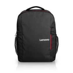 "Lenovo 15.6"" Laptop Everyday Backpack B510"
