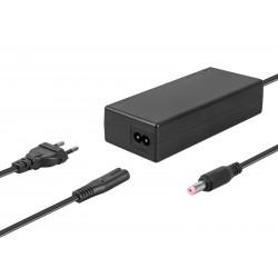 AVACOM nabíjecí adaptér pro notebooky Acer 19V 4,74A 90W konektor 5,5mm x 1,7mm