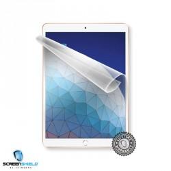 Screenshield APPLE iPad Air Cellular 2019 folie na displej