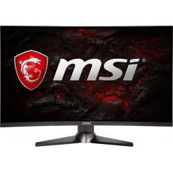 """MSI Optix MAG27CQ 27""""C/2560x1440/3000:1/1ms/144Hz"""