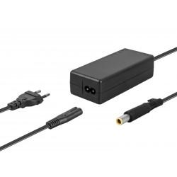 AVACOM nabíjecí adaptér pro notebooky Dell 19,5V 3,33A 65W konektor 7,4mm x 5,1mm s vnitřním pinem