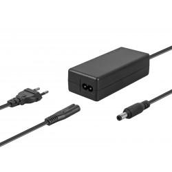 AVACOM nabíjecí adaptér pro notebooky 12V 5A 60W konektor 5,5mm x 2,1mm