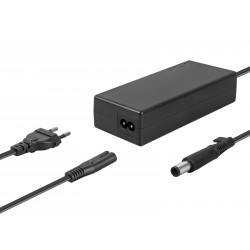 AVACOM nabíjecí adaptér pro notebooky HP 19V 4,74A 90W konektor 7,4mm x 5,1mm s vnitřním pinem