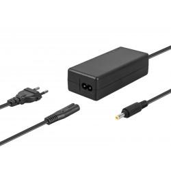 AVACOM Nabíjecí adaptér pro notebooky Lenovo IdeaPad 110, Yoga 710 20V 3,25A 65W konektor 4,0mm x 1,