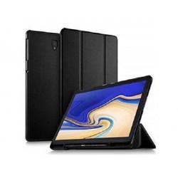 Flipové Pouzdro pro Samsung T830 Galaxy TAB S4 10.5 Black
