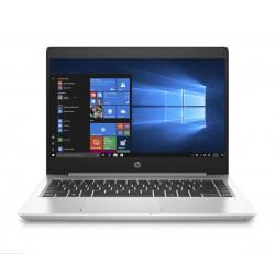 """HP ProBook 440 G6 14"""" FHD i3-8145U/8GB/256SSD M.2/W10P"""