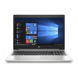 """HP ProBook 450 G6 15,6"""" FHD i3-8145U/8GB/256SSD M.2/W10P"""