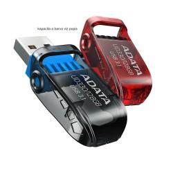 32GB ADATA UD330 USB 3.1 red