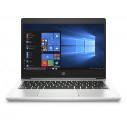 """HP ProBook 430 G6 13,3"""" HD i3-8145U/4GB/128SSD M.2/BT/W10P"""