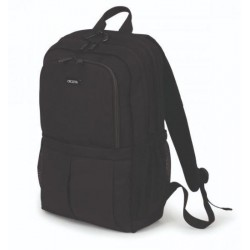 DICOTA Eco Backpack SCALE 15-17.3