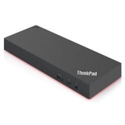 ThinkPad Thunderbolt 3 WorkStation Dock 170W