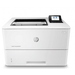 HP LJ Enterprise M507dn