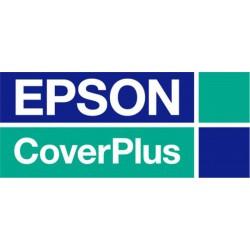 Epson prodloužení záruky 5 r. pro L455/L456, RTB