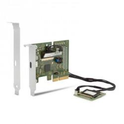 HP Thunderbolt 3.0 PCIe Card