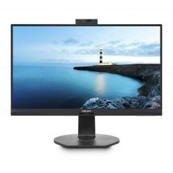 "27"" LED Philips 272B7QUBHEB-QHD,IPS,HDMI,DP,USB-C"