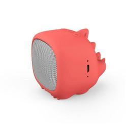 Bluetooth reproduktor Forever ABS-200 2 x pouzdro