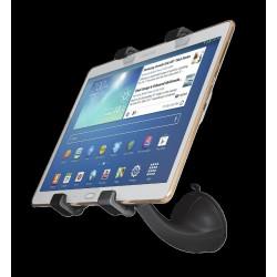 TRUST Ziva Car Holder for tablets