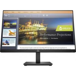 "HP P224 21.5"" LED 1920x1080/250/3000:1/VGA/DP/HDMI/5ms"