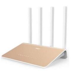 NETIS 360R wifi AC 1200Mbps MU-MIMO AP/router, 4xLAN, 1xWAN ,USB,4x fixní antena 5dB, full Gigabit porty