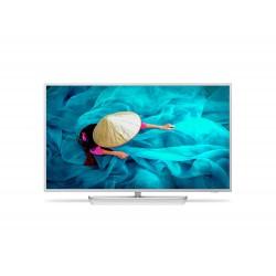 """55"""" HTV Philips 55HFL6014U - UHD, MediaSuite"""