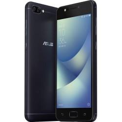 ASUS Zenfone 4 MAX - MSM8917/32GB/3G/Android 7.0 černý