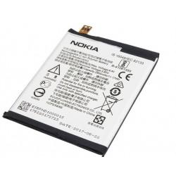 Nokia Baterie HE321/HE336 2900mAh Li-Ion (Bulk)