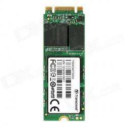 64GB SSD Transcend M.2 2260