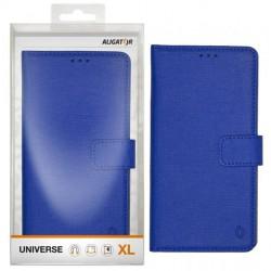 ALIGATOR pouzdro UNIVERSE, vel.XL(160*81)kr. modrá
