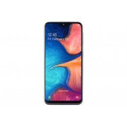 Samsung Galaxy A20e SM-A202 Black DualSIM