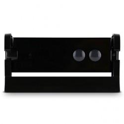 NEC LCD Human Sensor Kit KT-RC3