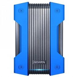 "ADATA HD830 2TB External 2.5"" HDD modrý"