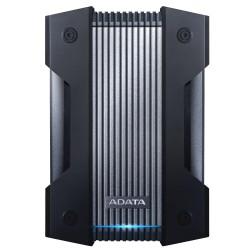 "ADATA HD830 4TB External 2.5"" HDD černý"