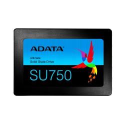 """ADATA SSD SU750 512GB 2,5"""" 550/520MB/s"""