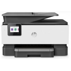 HP Officejet 9013