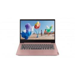 IP S340 14 FHD/i3-8145U/8G/128G/INT/W10S růžová