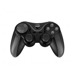 iPega 9128 Bluetooth Gamepad Black KingKong IOS/Android