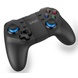 iPega 9129 Bluetooth Damon Z Gamepad IOS/Android