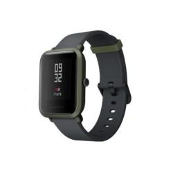 Xiaomi Amazfit Bip, Kokoda Green