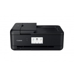 Canon PIXMA TS9550 EUR černá
